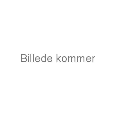 7613476d1 Leksikon tekstiler - Bindemateriale - Bomuldssnor - HolstedHus