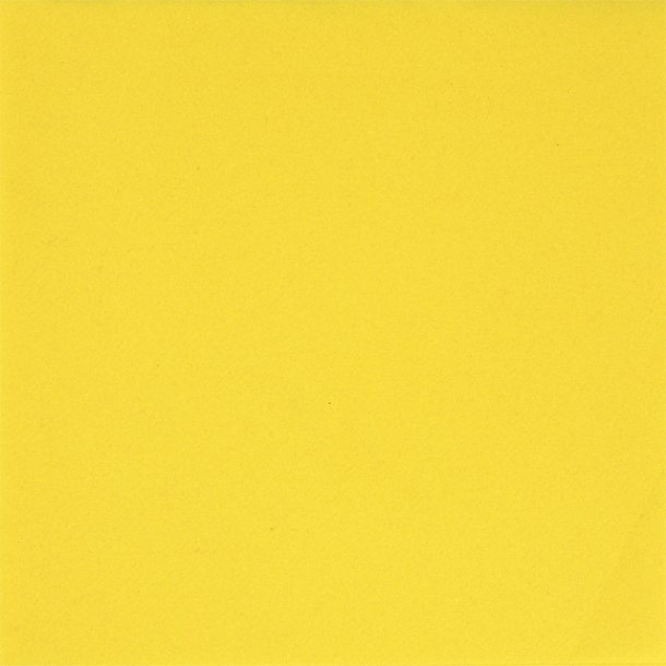 Servietter 40x40cm - airlaid - sun yellow