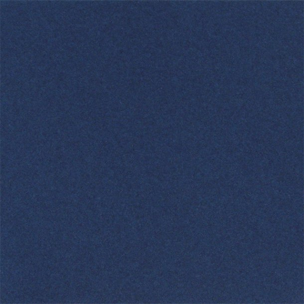 Servietter 40x40cm - airlaid - midnight blue