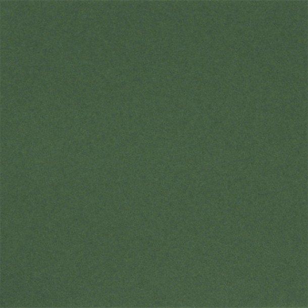 Servietter 40x40cm - airlaid - evergreen