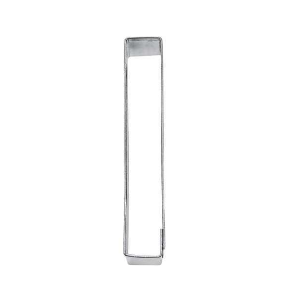 5 cm Kage udstikker - Trafikskilt, stander