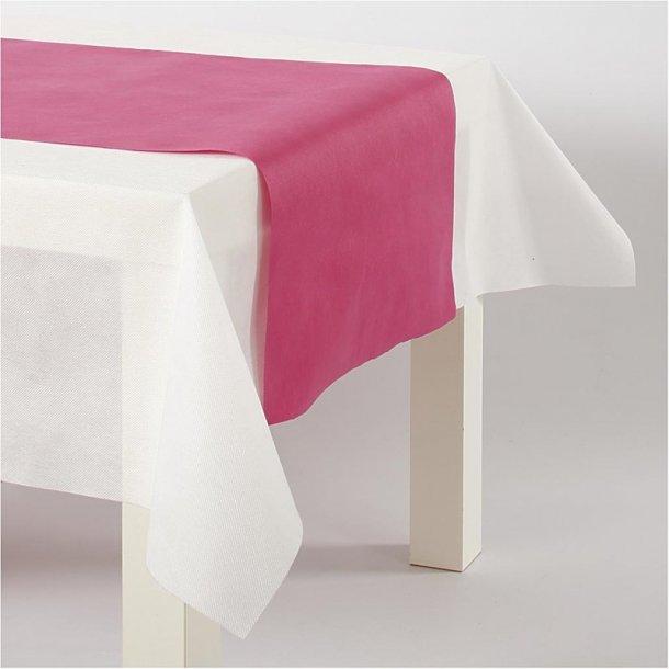 Bordløber - 10 m - Pink