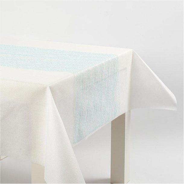 Bordløber - 10 m - Lys turkis