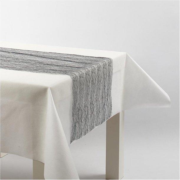 Bordløber - 10 m - Sort