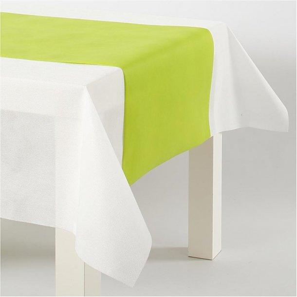 Bordløber - 10 m - Lime
