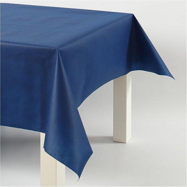 Dug - 10 m - Mørk blå